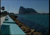 Aumenta la tensión entre Reino Unido y España en torno a Gibraltar