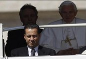 El Vaticano descarta la implicación de un cardenal en las filtraciones de documentos