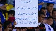 رئيس الهلال محمد بن فيصل تحت الضغط في صدى الملاعب