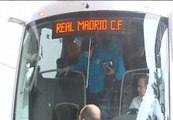 El Real Madrid afronta una ocasión histórica de estar en la final de la Liga de Campeones
