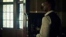 American Gods S02E05 The Ways of the Dead