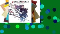 The Art of Fire Emblem: Awakening  Best Sellers Rank : #2