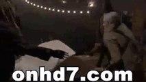 The Walking Dead 9x16   Temporada 9 - Episodio 16   subtitulos ESPAÑA