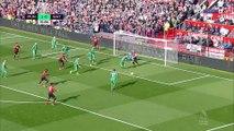 Match Highlights: Manchester United 2-1 Watford