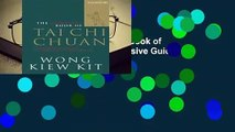 Best product  The Complete Book of Tai Chi Chuan: A Comprehensive Guide to the Principles and