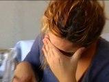 Aplazado el ingreso en la cárcel de la madre que había dado a luz hace dos días