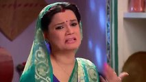 Vợ Tôi Là Cảnh Sát tập 177   दीया और बाती हम 177, Diya Aur Baati Hum 177