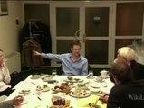 Nuevas imágenes de Snowden