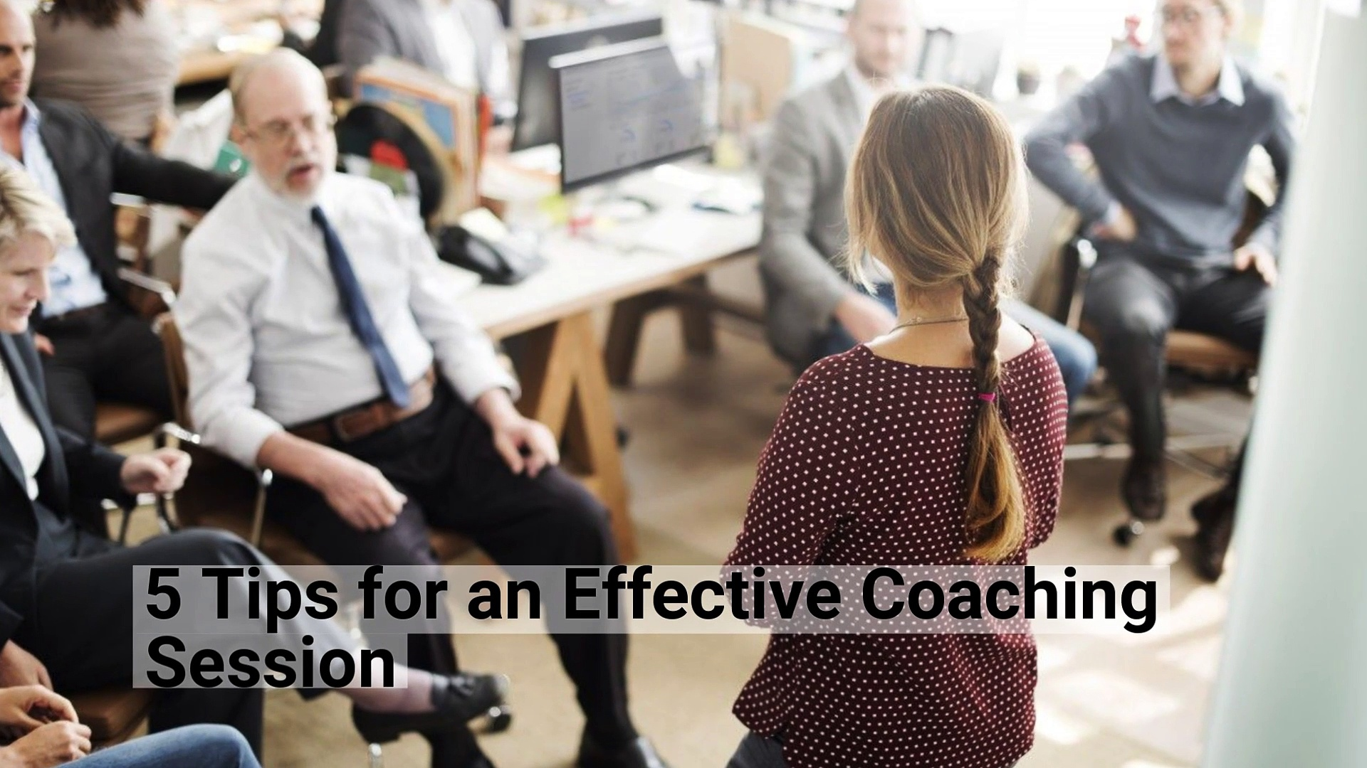 Coaching And Mentoring Courses Distance Learning