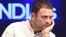 Lok Sabha Election 2019 : Rahul Gandhi Amethi - Wayanad, Kerala से लड़ेंगे चुनाव | वनइंडिया हिंदी