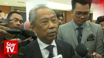 Muhyiddin: Govt to speed up citizenship process for stateless persons