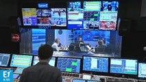 """France 3 : """"Faut pas rêver au Sri Lanka"""", à 21 heures"""