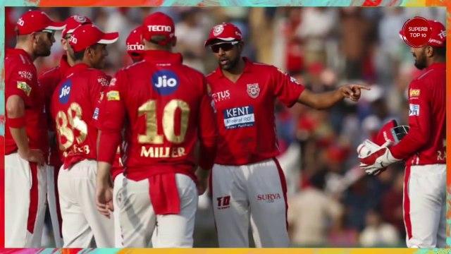 IPL 2019 - KXIP vs DC Playing 11 and Match Prediction | Kings XI Punjab vs Delhi Capitals