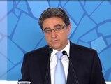 El PPC pide explicaciones a Pere Navarro