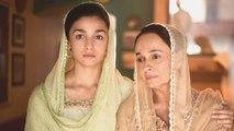Alia Bhatt की मां Soni Razdan ने ऐसा क्यों कहा कि वो Pakistan में ज्यादा खुश रहेंगी   वनइंडिया हिंदी