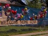 La madre de Ariel Castro pide perdón a las familias de las chicas secuestradas