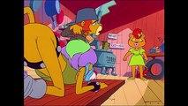 Rosa de los Encuentros de la Panky Tipo | Pantera Rosa dibujos animados | Pantera Rosa y sus Hijos