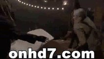 Ver The Walking Dead TE9 -EP16 Full AMC en línea AMC