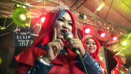 Elshida - Habibi Rohmani