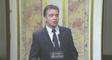 Esquerra saluda a la sentencia europea sobre desahucios y pide cambios en las leyes españolas