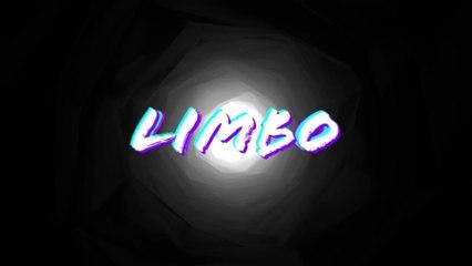 Les légendes du jeu vidéo indé : Limbo