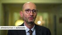 Les experts alim'agri : ambitions pour les Outre-mer
