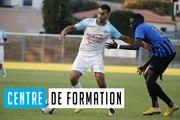 National 2 | OM - Monaco (2-0) : Les buts