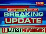 Delhi High Court Dismisses Plea Seeking Stay On PM Narendra Modi Biopic