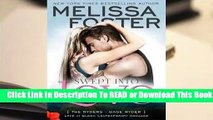 [Read] Swept Into Love (The Ryders #5; Love in Bloom #41)  For Free