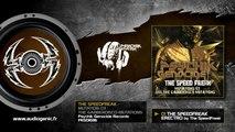 The Speed Freak - 01 - Erectro (Gabberdisco Mutation by The SpeedFreak) [Mutations 03 - PKGDIGI 16]