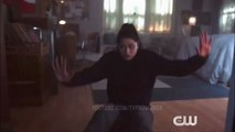 Charmed (2018) Season 1 Episode 18 ~ The Replacement - video