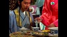 Tiếu Ngạo Giang Hồ (1996) | Tập 3 | Phim Kiếm Hiệp Cổ Trang Hay Nhất | HD.