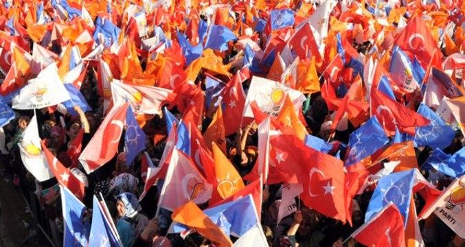Son Dakika! AK Parti İstanbul İl Başkanı: Binali Yıldırım'ın Aldığı Bazı Oylar Ekrem İmamoğlu'na Yazıldı, Kazanan Yıldırım
