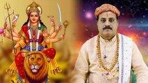 चैत्र नवरात्रि पर कब - किस दिन क्या करें, जानें   Know Importance of Chaitra Navratri 2019   Boldsky
