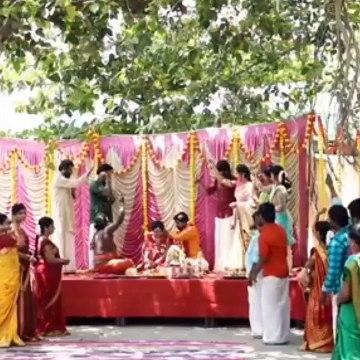 Chinna Thambi - 1st to 5th April 2019 - Promo - Vijay TV Tamil Serial