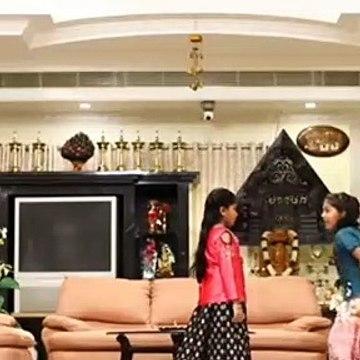 Mouna Raagam - 1st to 5th April 2019 - Promo - Vijay TV Tamil Serial