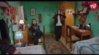 مسلسل بنات فضيلة الحلقة 7 السابعة