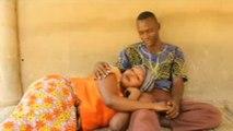 N'DEN TE MOSSO KO BA FOUDOULA 1&2 Film Guinéen version Malinké