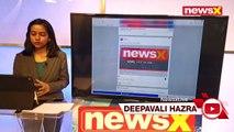 NewsX Facebook Poll, Survey 11: Rahul Gandhi Vs PM Narendra Modi; Lok Sabha Polls 2019