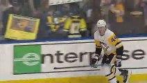 Condensed Game: Penguins @ Sabres