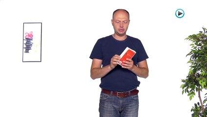La lecture rapide et efficace - Nicolas Lisiak
