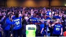 Coupe de la ligue 2019, finale Strasbourg-Guingamp:  le film du match au Rhénus