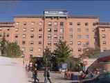 Los médicos de urgencias del Hospital de Toledo denuncian el fallecimiento de dos pacientes en los pasillos