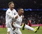 Ligue 1 : le top 5 des joueurs les mieux payés cette saison