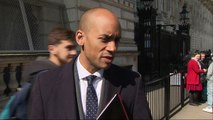 Umunna: Indicative votes force parties to make decisions