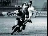100 ans du  RCT - Centenaire du Rugby Club Toulonnais