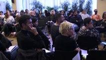La Fabrik : ancrage territorial et partenariats pour des réponses collectives -  Associations : Moteurs d'innovation sociale #6