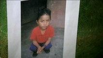 Guatemala pide explicaciones a Estados Unidos por el fallecimiento de un segundo niño cuando estaba bajo custodia policial