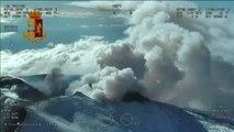 Un terremoto sacude Sicilia y deja 28 heridos