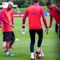 Isco, Ronaldinho, Neymar : les plus beaux petits ponts des stars du foot